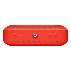 Beats Pill+ Portable Speaker - Product Red