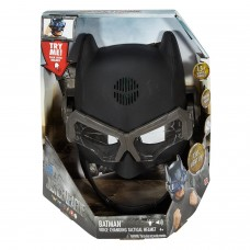Mattel, Batman Voice Changer Helmet