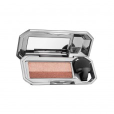 Benefit, They're Real! duo Eyeshadow Blender, Exclusive