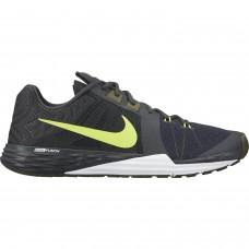 Nike Men's Prime Iron Df Training Shoe
