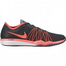 Nike Women's Dual Fusion TR Hit Training Shoe