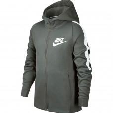 Nike Boy's Sportswear Jacket