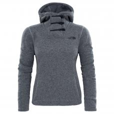 The North Face Women's Crescent Hoodie