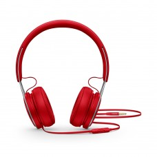 Beats, EP Headphones, Red - ML9C2ZM/A