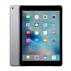 Apple iPad, 32GB, Wi-Fi, 9.7 Inch Retina Display