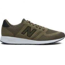 New Balance MRL420-OL Men's Lifestyle Shoes, Olive